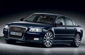 118-photo-of-2010-audi-a82