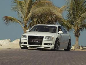 120-picture-of-2010-audi-a8