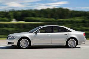 125-image-of-2009-audi-a8
