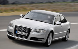 125-image-of-2009-audi-a82