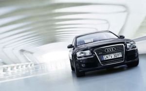 126-photo-of-2009-audi-a82