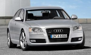128-picture-of-2009-audi-a8