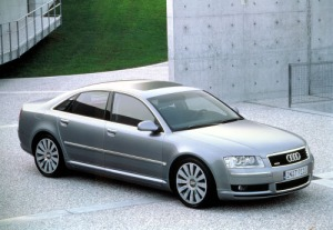 128-picture-of-2009-audi-a82