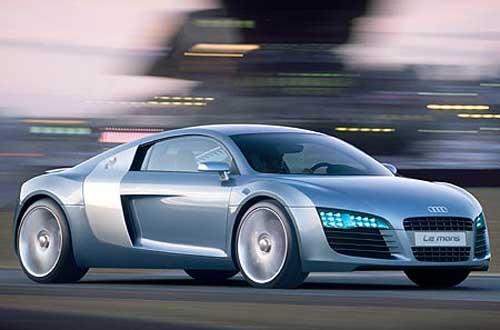 audi r8 brochure « Audi Auto Cars