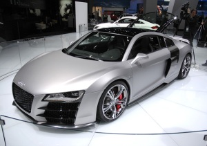 136-image-of-audi-r8