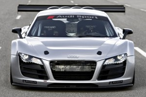 136-image-of-audi-r82