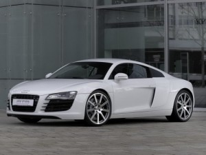 144-picture-of-2010-audi-r8