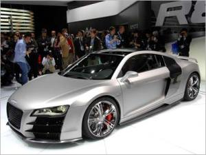 144-picture-of-2010-audi-r82