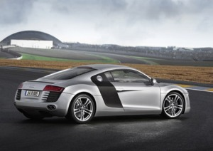 149-image-of-2009-audi-r8