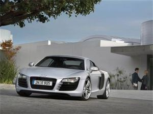 149-image-of-2009-audi-r82