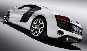 2010-Audi-R8-V10